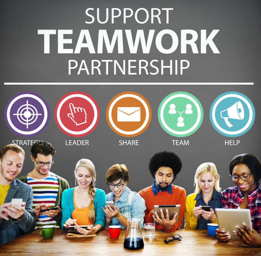 SEO Digital Marketing Support Fife Scotland